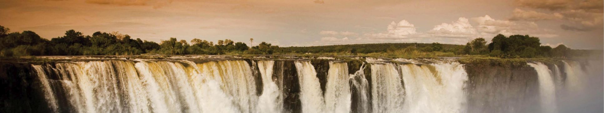 Travel to victoria falls zimbabwe itinerary ideas for Garden design ideas in zimbabwe