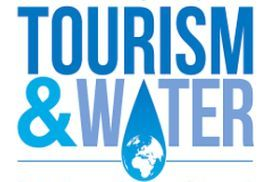 The Cape Town Water Crisis & Tourism
