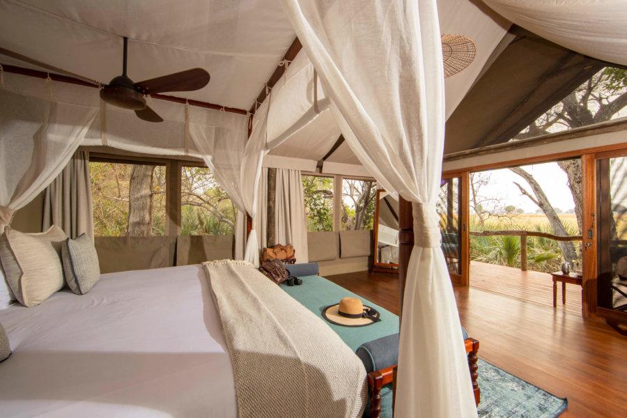 Shinde accommodation